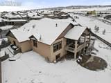5393 Gem Lake Court - Photo 50