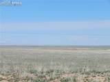 22101 Leona Homestead View - Photo 1