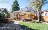 1715 El Paso Street - Photo 40