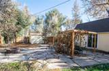 1715 El Paso Street - Photo 41
