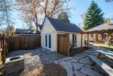 1715 El Paso Street - Photo 43