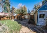 1715 El Paso Street - Photo 44