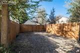 1715 El Paso Street - Photo 45