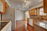 7468 Colonial Drive - Photo 10