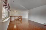 7468 Colonial Drive - Photo 11
