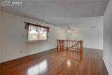 7468 Colonial Drive - Photo 12