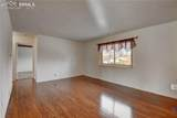 7468 Colonial Drive - Photo 13