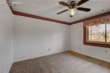 7468 Colonial Drive - Photo 14
