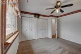 7468 Colonial Drive - Photo 15