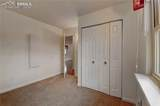 7468 Colonial Drive - Photo 17