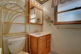 7468 Colonial Drive - Photo 18