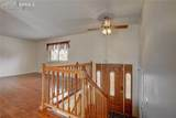 7468 Colonial Drive - Photo 20