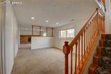 7468 Colonial Drive - Photo 21