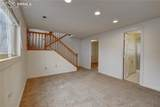 7468 Colonial Drive - Photo 22