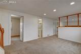 7468 Colonial Drive - Photo 23
