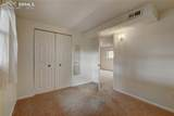 7468 Colonial Drive - Photo 25