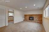 7468 Colonial Drive - Photo 26
