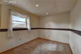7468 Colonial Drive - Photo 28