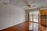 7468 Colonial Drive - Photo 8