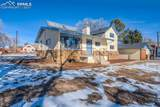 13630 Pueblo Street - Photo 2