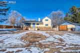13630 Pueblo Street - Photo 3