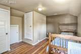 13630 Pueblo Street - Photo 33