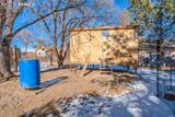 13630 Pueblo Street - Photo 45