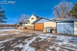 13630 Pueblo Street - Photo 47