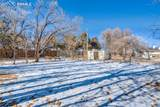13630 Pueblo Street - Photo 48