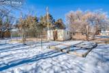 13630 Pueblo Street - Photo 49