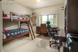 4775 Broadlake View - Photo 30