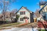 218 Prospect Street - Photo 2
