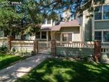 718 Crown Point Drive - Photo 1