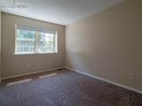 718 Crown Point Drive - Photo 11