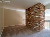 718 Crown Point Drive - Photo 12