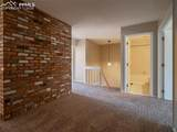 718 Crown Point Drive - Photo 13