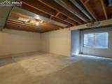718 Crown Point Drive - Photo 14