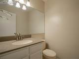 718 Crown Point Drive - Photo 15