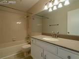 718 Crown Point Drive - Photo 16