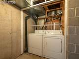 718 Crown Point Drive - Photo 17