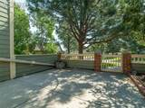 718 Crown Point Drive - Photo 18