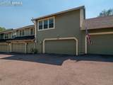 718 Crown Point Drive - Photo 19