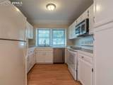 718 Crown Point Drive - Photo 2