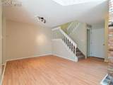 718 Crown Point Drive - Photo 3
