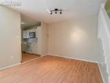 718 Crown Point Drive - Photo 4