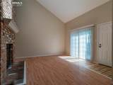 718 Crown Point Drive - Photo 5