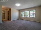 718 Crown Point Drive - Photo 7