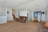 6371 Galway Drive - Photo 14