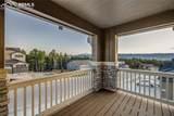 950 Tree Bark Terrace - Photo 22