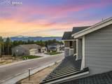 950 Tree Bark Terrace - Photo 44